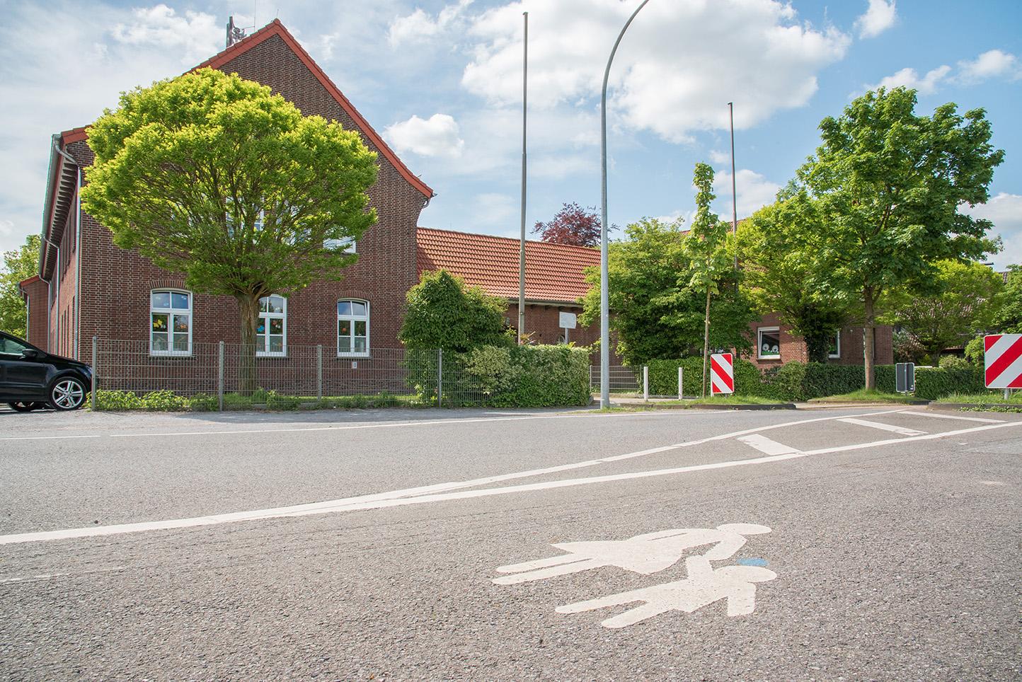 Gregorschule_3