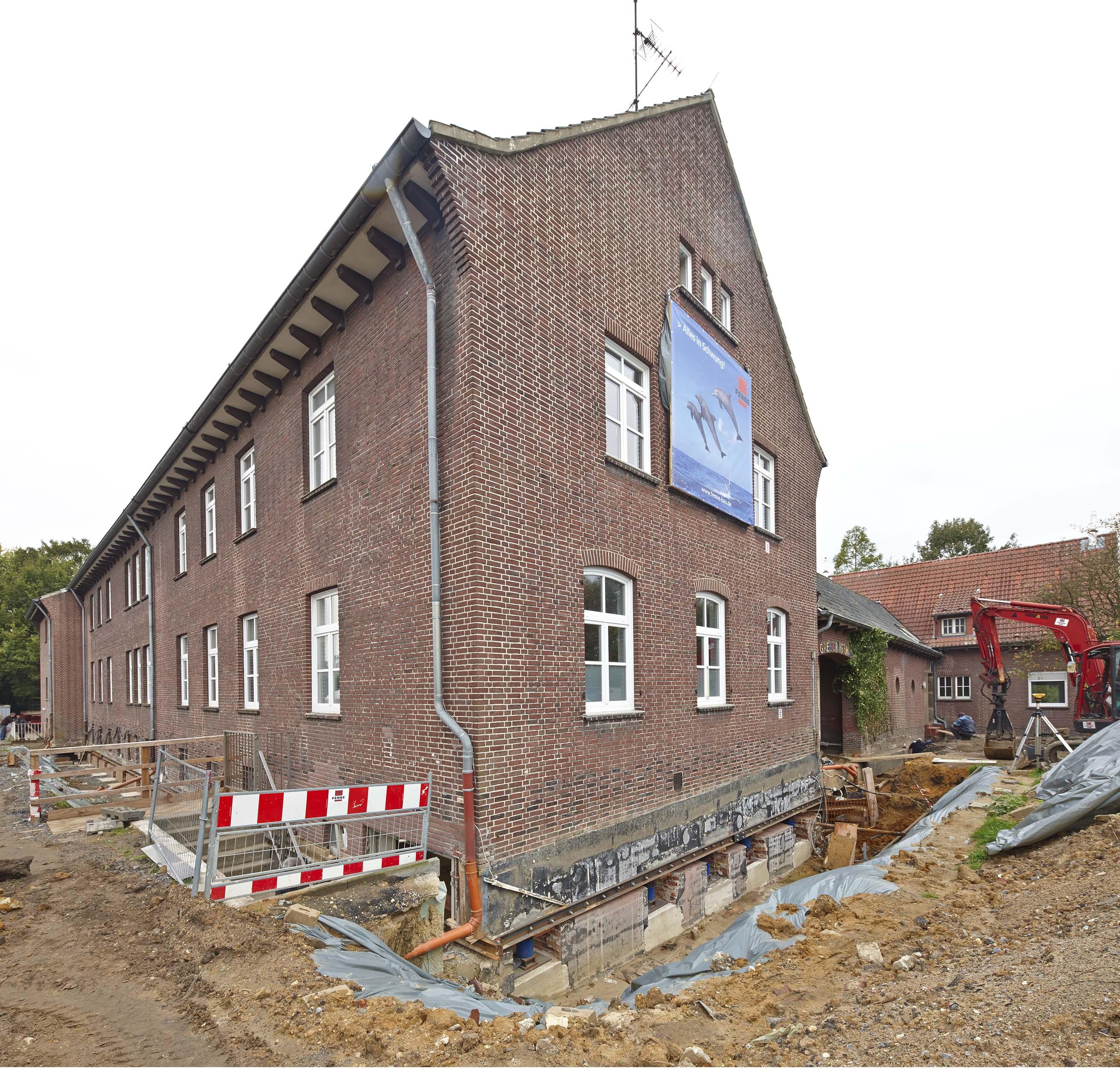 Gergorschule11